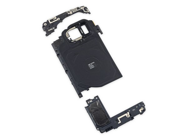 iFixit-demontage-Galaxy-S7-005