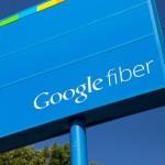 Google lance Fiber Phone, son service de téléphonie fixe