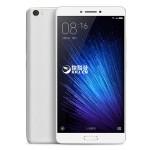 Xiaomi Max : ce que l'on sait sur le futur smartphone
