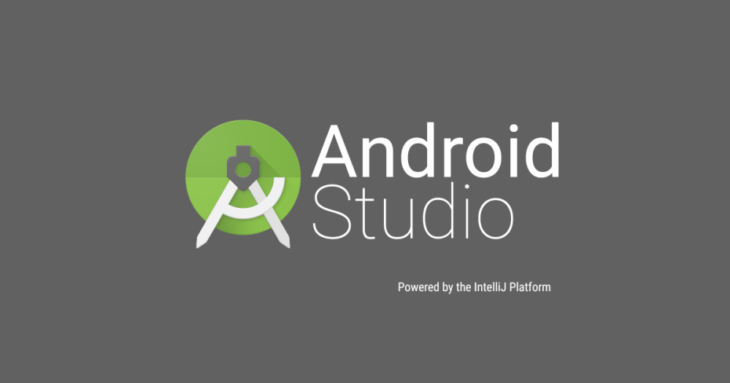 Android Studio v2.2 : arrivée d'APK Analyzer et support d'IntelliJ IDEA 2016.1