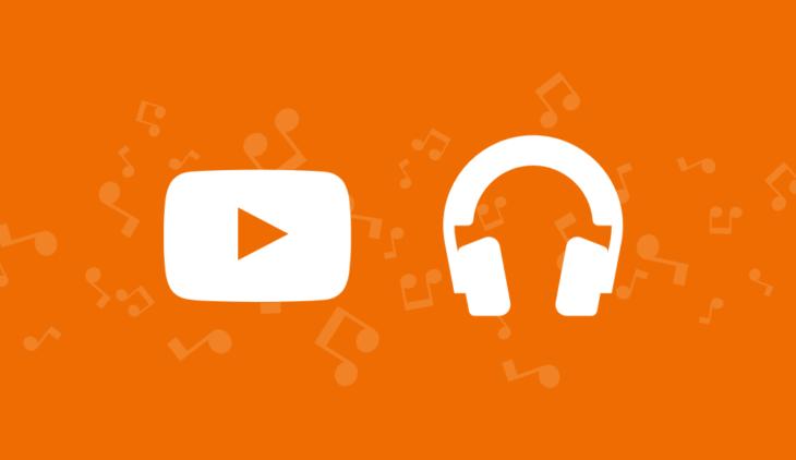 Google Play Musique : les paroles de chansons arrivent