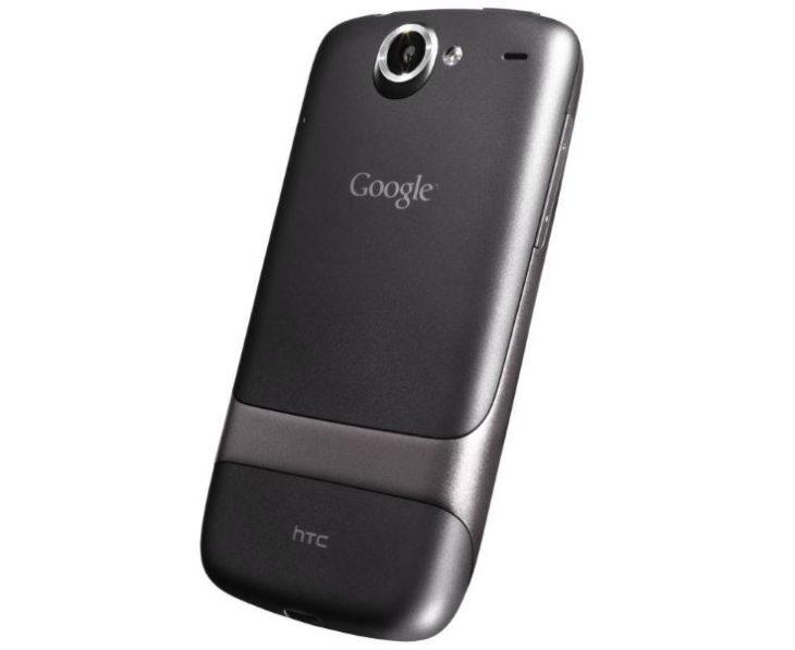 Google prévoirait de lancer un smartphone sous sa marque