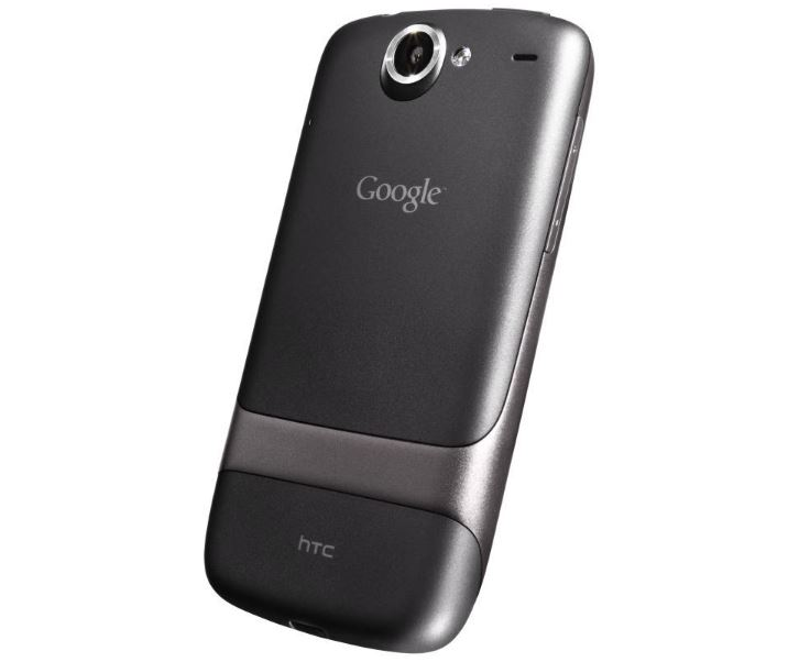 Nexus-One-smatphone-google