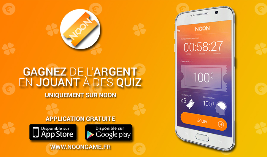 Noon-Application-Play-Store