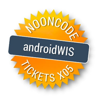 NoonCode-android-wis