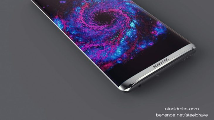 Désimlock : comment débloquer le Samsung Galaxy S8 ?