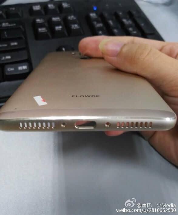 Huawei-Mate-9-fuite-weibo-2