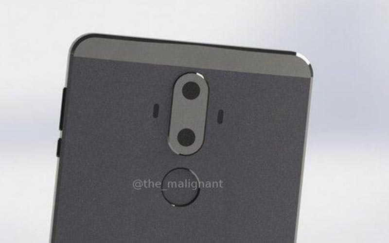 huawei-mate-9-double-capteur-photo-leica-zoom-analogique
