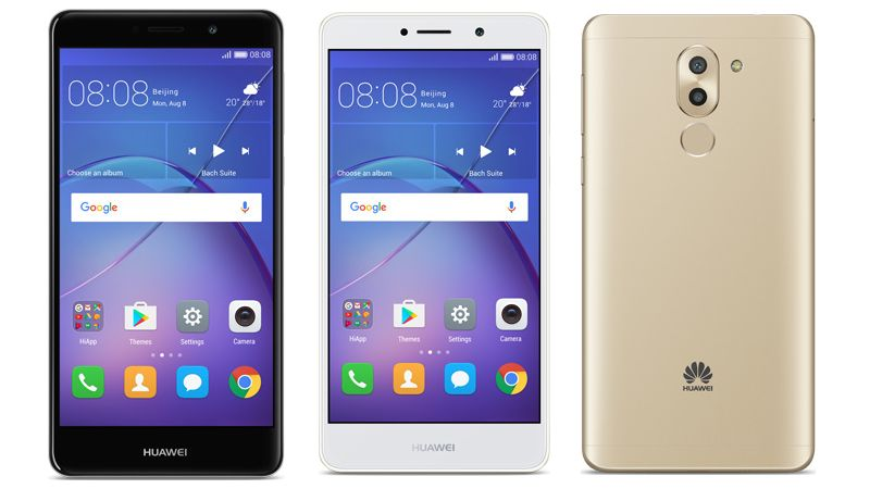 huawei-mate-9-lite-officiel
