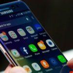 Galaxy Note 7 : une mise à jour pour les désactiver aux Etats-Unis