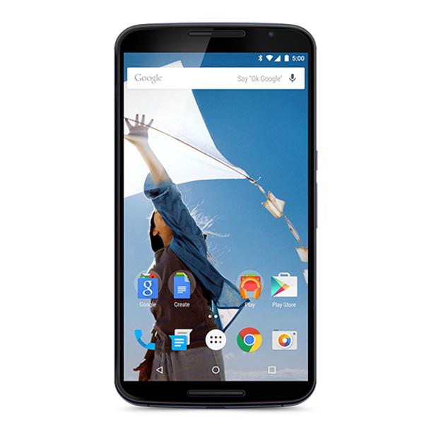 Android 7.1.1 Nougat : un problème de son avec le Nexus 6